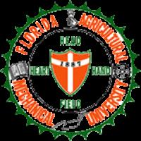 FAMU logo